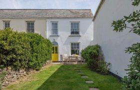 Photo of Bideford Cottage