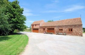 Photo of Bridgwater Barn