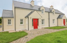 Self-Catering Cottages & Vacation Rentals Waterford, Ireland