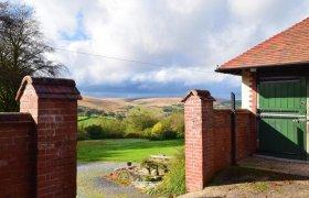 Photo of Minehead Cottage