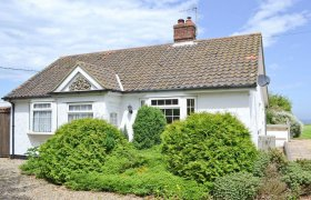 Photo of Hertsmerry Cottage