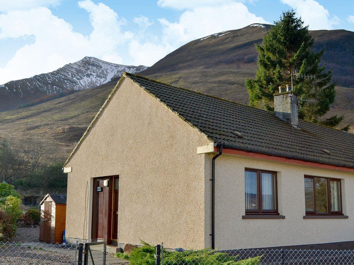 Photo of Laroch Cottage