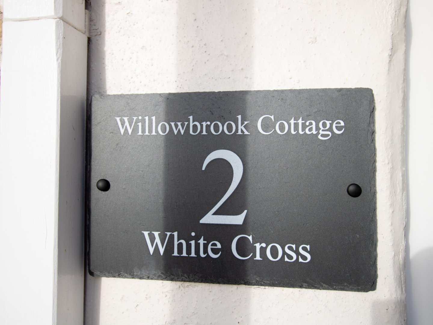 Photo of Willowbrook Cottage