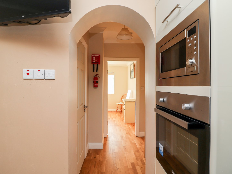 Photo of Gills Apartment