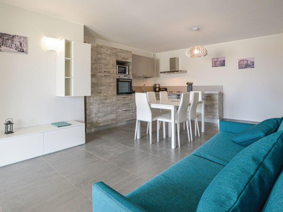 Photo of L'Appartement de la Plage