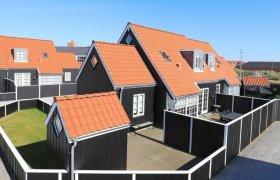 Photo of Skagen
