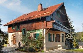 Photo of Villa Eulenglück (OYN100)