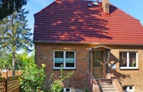 Photo of Landhaus Inselsee