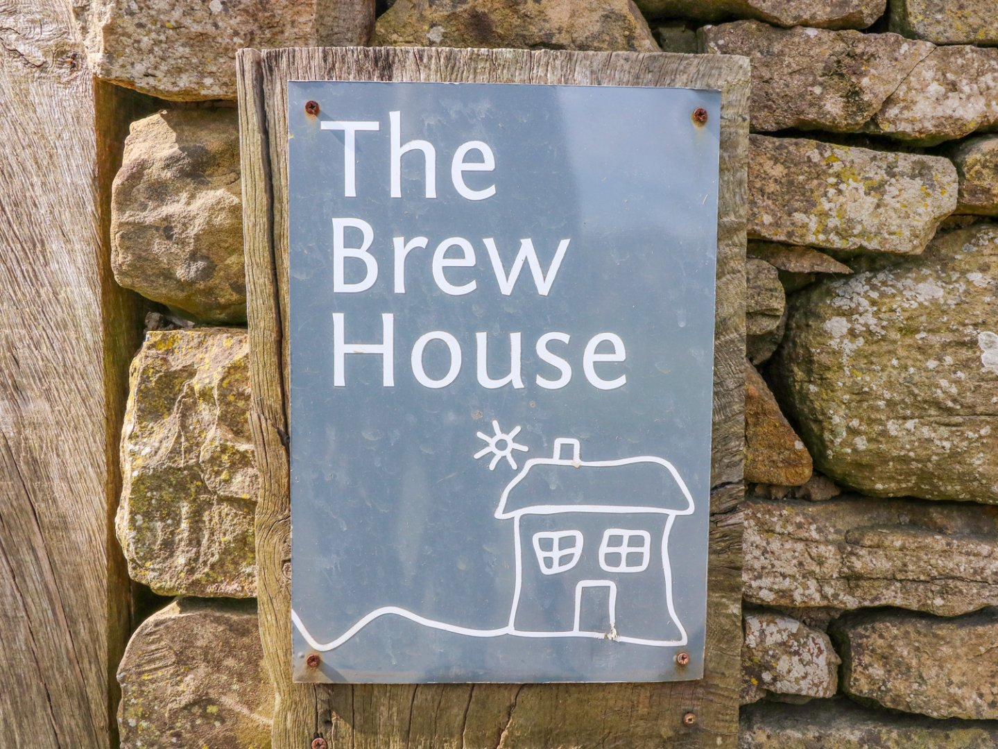 Photo of The Brew House