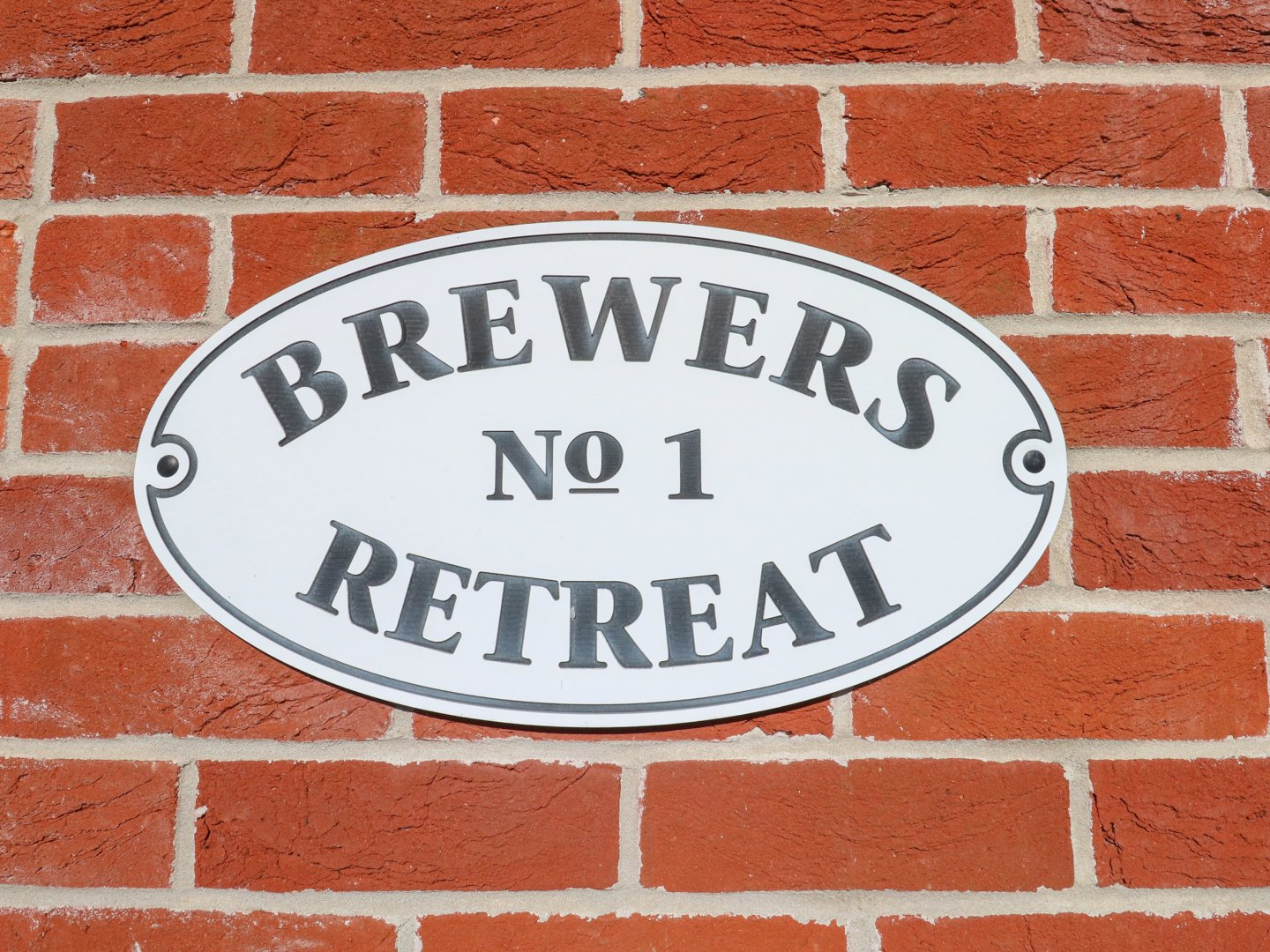 Photo of Brewers Retreat