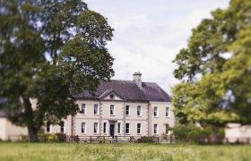 Photo of Sandbrook House