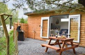 Photo of Springwells Lodge