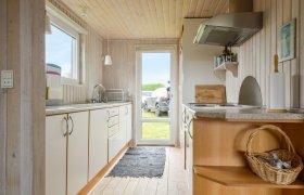 Photo of Holiday home Blokhus Strand