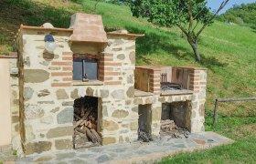 Photo of Villa Kasiopea