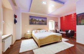 Photo of Holiday home Split-Tijarica