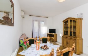 Photo of Holiday home Herceg Novi