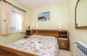 Photo of Holiday home Opatija-Lovran