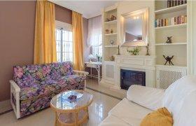 Photo of Holiday home Algarrobo Costa