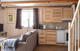 Photo of Holiday home Nissedal