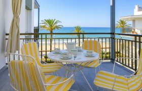 Photo of Costa Playa