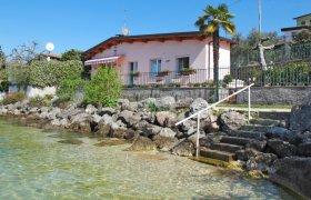 Photo of Casetta sul Lago (BRZ145)