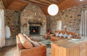 Photo of Morningside Cottage