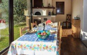 Photo of Casa Libellula