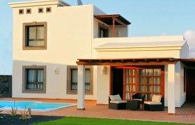 Photo of Villas Coral Deluxe 6