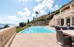 Photo of Villa Bella