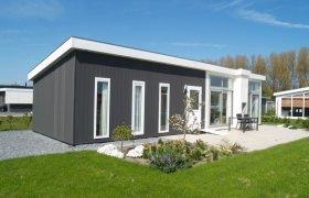 Photo of EuroParcs Resort De Rijp