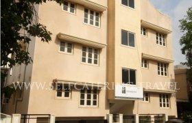 Photo of Serviced Apartments Bangalore