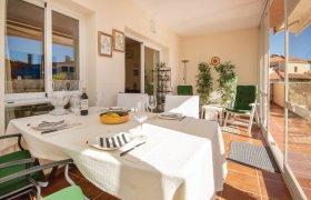 Photo of Holiday home Benalmadena