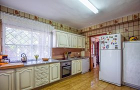 Photo of Holiday home Cordoba