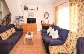Photo of Holiday home Santa Pola