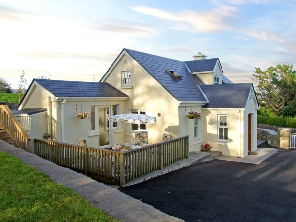 Photo of 1 Clancy Cottages Beach Cottage