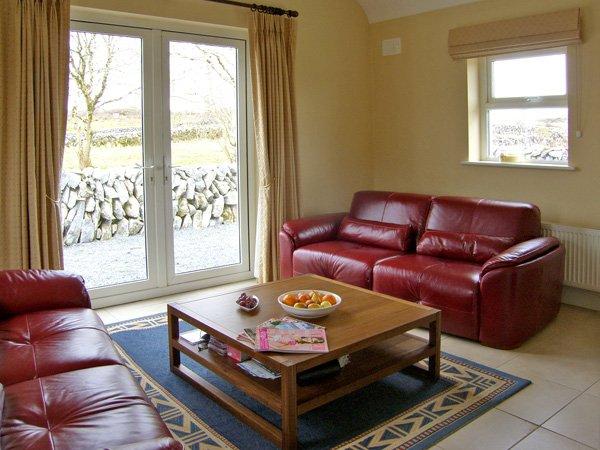 Photo of Dolmen Cottage Pet-Friendly Cottage