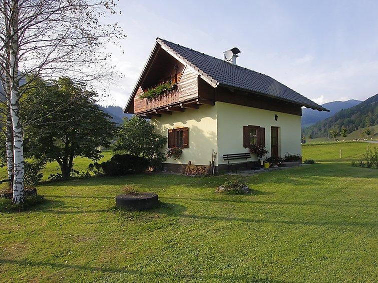 Photo of Fuggermühle