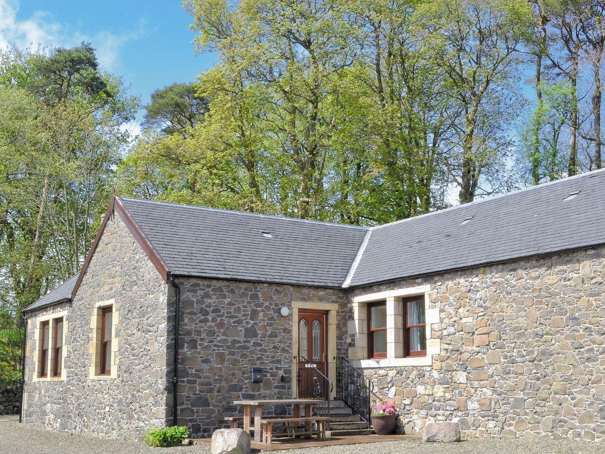 Photo of Elm Cottage