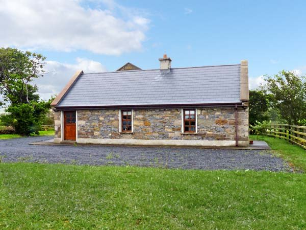 Photo of Creevy Cottage Beach Cottage