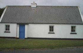 Photo of Ballycastle Holiday Home