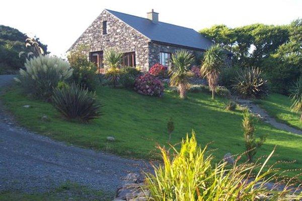 Photo of Ballysallagh House