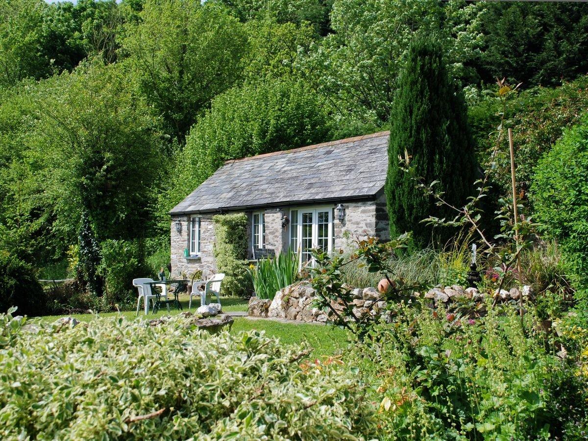 Photo of Pixie Cottage