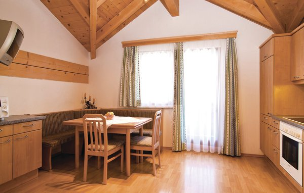 Photo of Vacation rental Grossarl 1