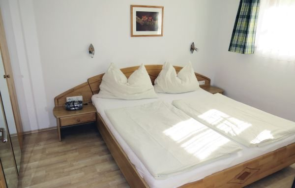 Photo of Vacation rental Grossarl 6
