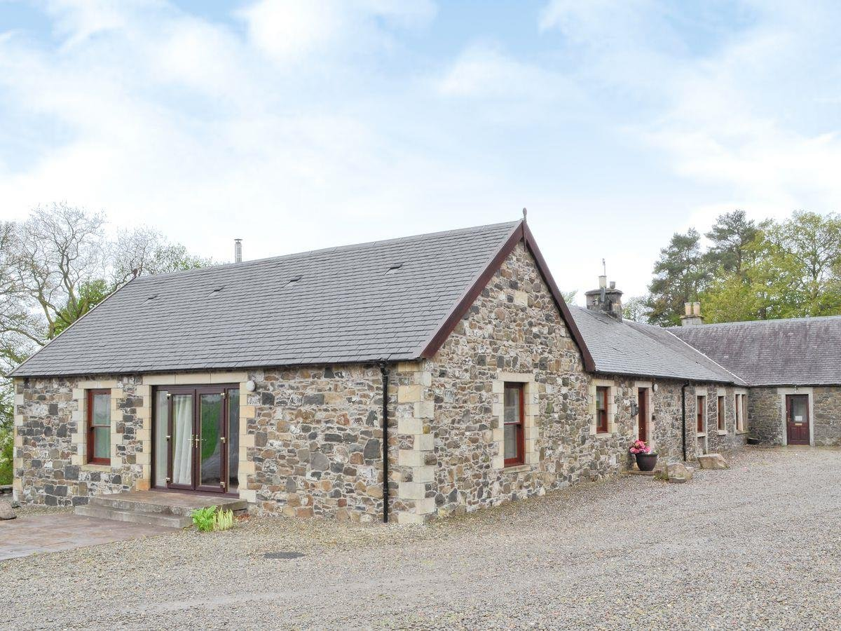 Photo of Beech Cottage