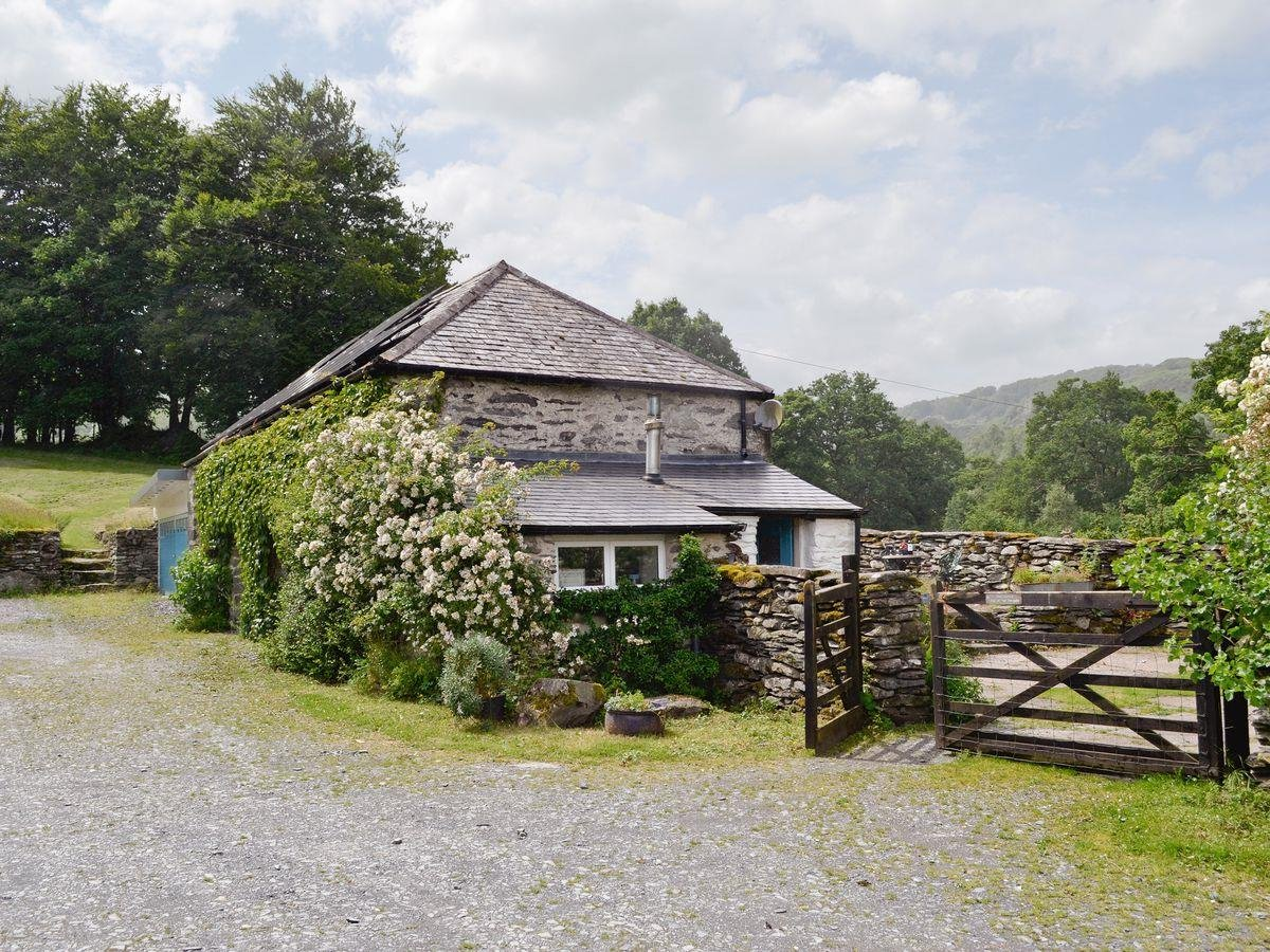 Photo of Riverside Cottage