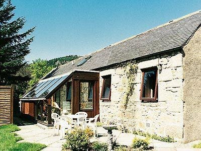 Photo of The Coyles Cottage