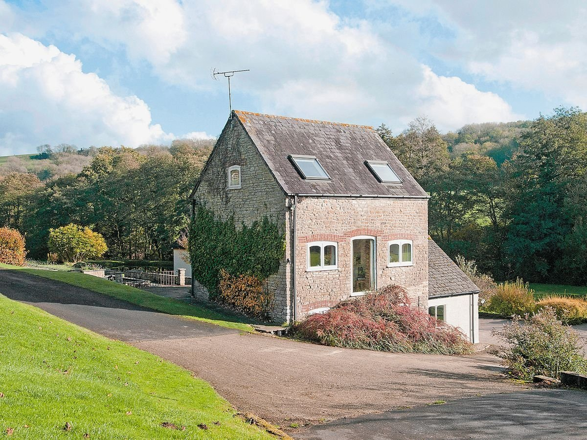 Photo of Hill Mill Cottage