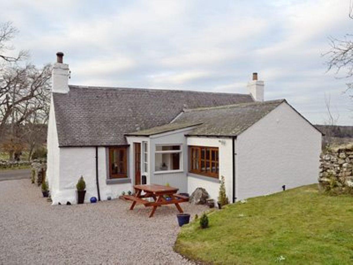 Photo of Craigellachie Cottage