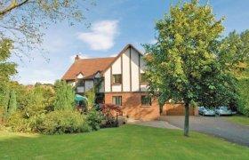 Photo of Birnam House